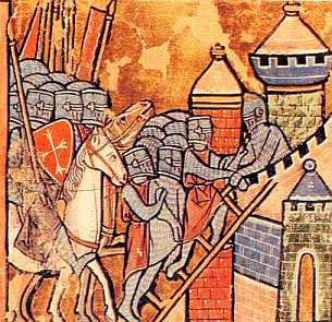 1096-1ere-croisade-antioche
