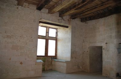 Salle-1er étage
