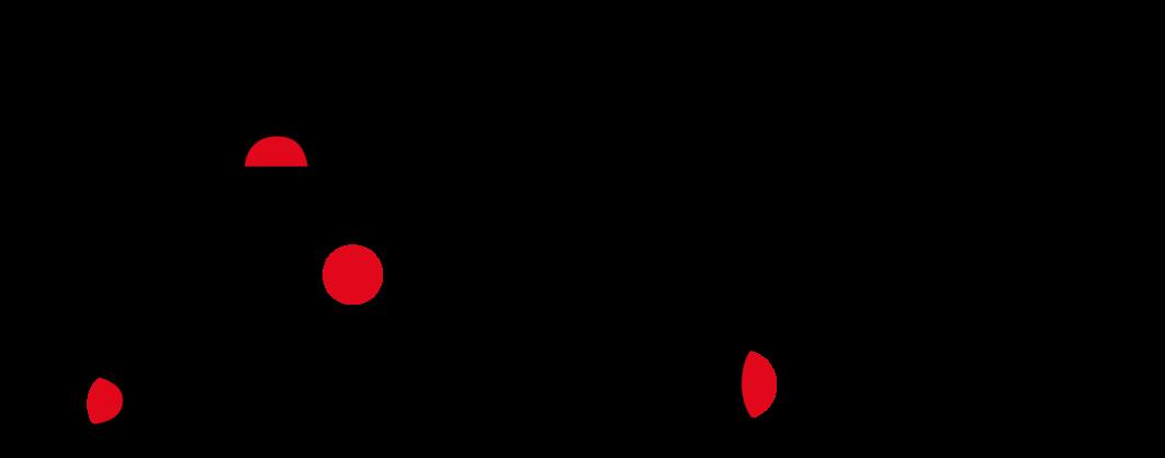 1FdS_signature_noir_rouge