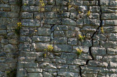 Mur-roman