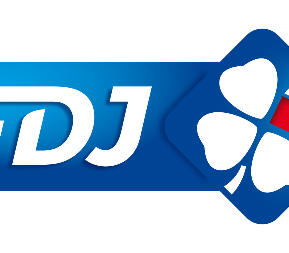 LOGO FDJ FIN SIMPLE